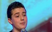 رلى وبشار حسن - لبنان
