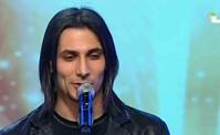 احمد  البايض - السعودية