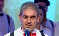 كورال الفيحاء - لبنان