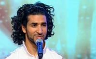 رضوان شلباوي - تونس