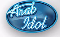 الحلقة 6- Arab Idol