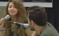 حب بين باسل ورانيا؟؟