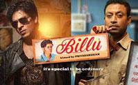 فيلم هندي - Billu