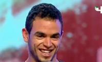 فريق حنوش - تونس