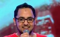 هشام المنصاري - اليمن