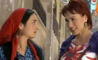 فيلم النصيب - فيلم تركي