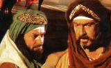 ابو زيد الهلالي