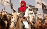حلقة مسلسل القعقاع بن عمرو التميمي الاخيرة