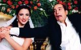 حلقة مسلسل اختفاء سعيد مهران - الأخيرة