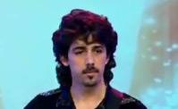 محمد صالح - سوريا