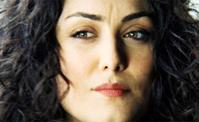 فيلم مصطفى - تركي