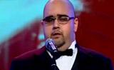عبد الرحمن المحميد - عمان
