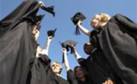 خريجو الثانويات – الى أين