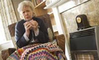 بيوت المسنين: هل تصلح لان تكون قلبا دافئا؟