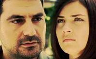 فيلم طريق الحب - فيلم تركي